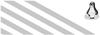 Logo Primeras Jornadas Prensa